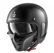 Шлем SHARK S-DRAK CARBON SKIN DSK