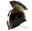 Шлем NITRINOS HS-15