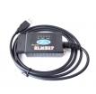 Elm327 USB с переключателем HS + MS CAN