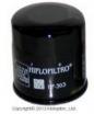 HF303, Масляный фильтр HF 303