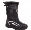 X80801 (Черный, 36), Снегоходные ботинки NORTHWAY, размер 36, цвет черный