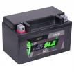 IS YTZ10-S, Аккумулятор intAct IS YTZ10-S, 12V, SLA