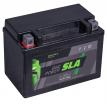 IS YTZ12-S, Аккумулятор intAct IS YTZ12-S, 12V, SLA