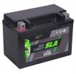 IS YTZ14-S, Аккумулятор intAct IS YTZ14-S, 12V, SLA
