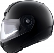 Шлем Schuberth C3 Pro Back / White / Matt