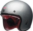 Шлем Bell Custom 500 Flake