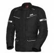 X56029 (Черный, M), Куртка туристическая Evans-ST черная