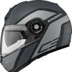 Шлем Schuberth C3 Pro Observer