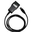 VAG TACHO USB V3.01+ OPEL IMMO