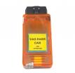 VAG DASH CAN V5.17