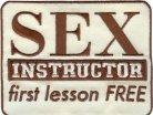 11501140, Sex instructor