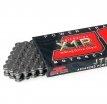 525X1R-108, Цепь JT 525X1R, сталь, 108 звеньев, уплотнение цепи - X-ring, от 250-900 ссм
