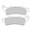 FDB2073ST, Тормозные колодки дисковые, FERODO(FDB2073ST)