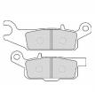 FDB2230SG, Тормозные колодки дисковые, FERODO(FDB2230SG)