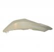 518-102-041, Пластик бок правый верхний HONDA CBR 600 RR PC40