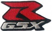 A2583, Gsx-r