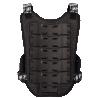 0115-00, Защита жилет Holeshot (O'NEAL, арт.0115-00), размер ONE SIZE