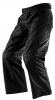 0134-130, Штаны для мотокросса apocalyps, размер 30, цвет Черный