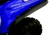 14200066, Дополнительные расширители арок YAMAHA Grizzly 700 09-11, Grizzly 500 07-11