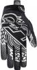 201430101, Перчатки  кроссовые lite slasher, размер XS