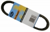 9802-41803, Ремень вариатора honda silver wing 400 09-10