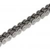 520X1R2-106, Цепь JT 520X1R, сталь, 106 звеньев, уплотнение цепи - X-ring, от 125 до 600 ccm