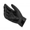 M02321 (черный, S), Перчатки MOTEQ Nipper, размер S, цвет черный