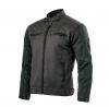 M08519 (Оливковый/черный, S), Куртка текстильная  MOTEQ Tango, мужской(ие)