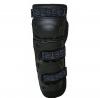 M16807 (Черный, ONE SIZE), Защита коленей Steadfast