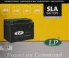 YTZ7S, Ytz7s аккумулятор мото sla