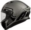 VAM41 (серый/черный, S), Шлем интеграл Airoh Valor Marshall
