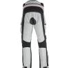 X65005-932-2XL, Мотоциклетные штаны с мембраной EAGLE., размер 2XL