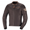 X73713-808-50, Куртка кожаная  eliott, размер 50