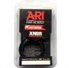 ARI.081, Пыльники вилки Ariete ARI.081 45Х58,3Х11 Y-9