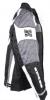 X80008 (Черный/Серый, S), Куртка для езды на снегоходе NIMBUS.