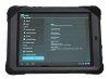 Autel MaxiSYS mini (официальная российская версия)